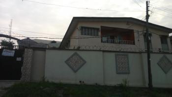 2 Bedroom Flat, 54, Bagonju Street, Close to Lateef Lamina Memorial School, Igbe Junction, Igbogbo, Ikorodu, Lagos, Flat for Rent