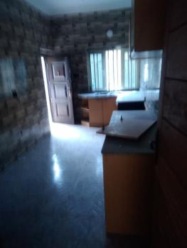 2 Bedroom Duplex, Ado Road, Ajah, Lagos, Detached Duplex for Sale