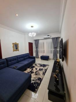 Contemporary and Cozy 2 Bedroom Apartment with Excellent Facilities, Off Admiralty Way, Lekki, Lagos, Flat / Apartment Short Let