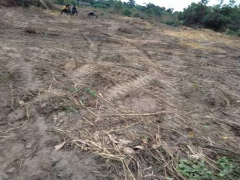100% Dry Land, Mge Estate, Ibeju Lekki, Lagos, Land for Sale