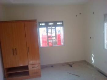 Luxury 1 Bedroom Flat, Wuye, Abuja, Mini Flat for Rent