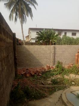 100% Dry Land, Ayobo, Lagos, Residential Land for Sale