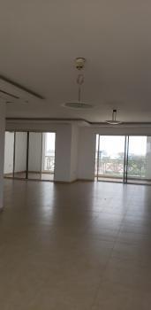 Exquisite En-suite 4 Bedrooms Apartment, Old Ikoyi, Ikoyi, Lagos, Flat / Apartment for Rent