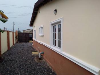 3 Bedroom Semi Detached Bungalow, Abraham Adesanya, Ado, Ajah, Lagos, Semi-detached Bungalow for Sale