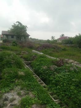 Residential Land with Excision, Queens Gardens, Eleko, Ibeju Lekki, Lagos, Residential Land for Sale