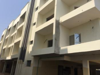 Luxurious 2 Bedroom Apartment with Bq, 3rd Roundabout, Ikate Elegushi, Lekki, Lagos, Flat for Sale