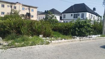 2 Plots of Land in a Beautiful and Serene Environment, Oral Estate, Ikota, Lekki, Lagos, Residential Land for Sale