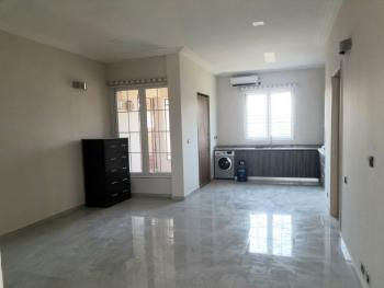 Luxury  Massive 1 Bedroom Flat, Katampe, Abuja, Flat for Rent