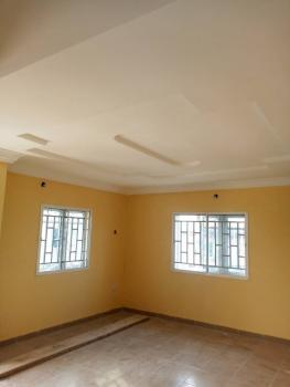 New 2 Bedroom, Igando, Ikotun, Lagos, Flat for Rent