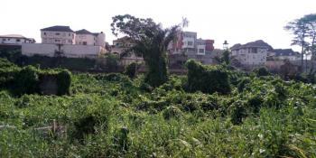 Standard Full Plot of Land in a Serene Estate.700sqm, Brook Estate Phase 2 Shangisha, Gra, Magodo, Lagos, Residential Land for Sale