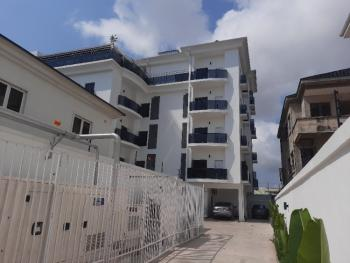 Beautifully Finished 3 Bedroom, Off Palace Road, Oniru, Victoria Island (vi), Lagos, Flat / Apartment for Rent