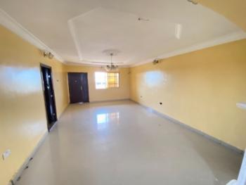 Lovely 3 Bedroom Flat, Owode, Ogombo, Ajah, Lagos, Flat for Rent