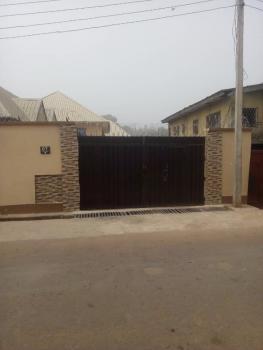 6 Blocks of Two Bedroom and 4 Blocks of One Bedroom, 6 Maha Close Barnawa, Kaduna South, Kaduna, Block of Flats for Sale