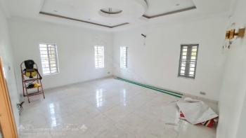 5 Bedroom Detached Duplex, Arcadia Grove Estate, Osapa, Lekki, Lagos, Detached Duplex for Rent