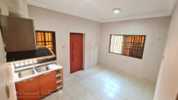 One Bedroom Flat Serviced, Lekki Phase 1, Lekki, Lagos, Mini Flat for Rent