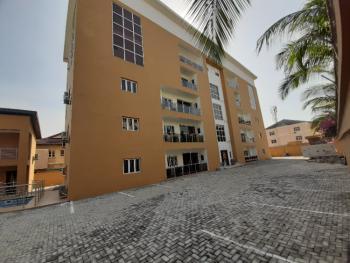 Fully Serviced 3 Bedroom En-suite Flat with Bq, Pool, Gym & Elevator, Oniru, Victoria Island (vi), Lagos, Flat for Sale