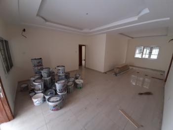 Newly Built Luxury 2 Bedroom En-suite Flat, Ikate, Lekki, Lagos, Flat for Rent