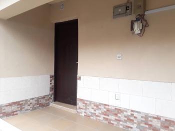 Spacious 1 Bedroom Office Space, Lekki Phase 1, Lekki, Lagos, Office Space for Rent