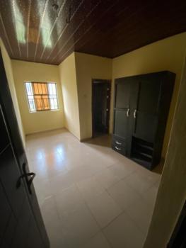 2 Bedroom Apartment, 15,akabuaze Street Majek 1st Gate, Ajah, Lagos, Flat for Rent
