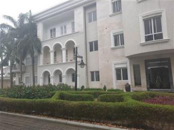Luxury 3 Bedroom House, Banana Island, Ikoyi, Lagos, House for Rent