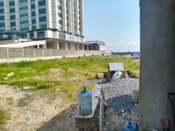 6700 Square Metre - Oceanfront Land., Oniru, Victoria Island (vi), Lagos, Mixed-use Land for Sale