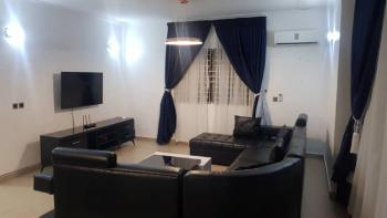 Luxury 2 Bedroom Apartment, Onigefon Road, Oniru, Victoria Island (vi), Lagos, Flat Short Let