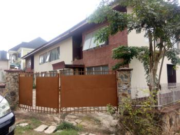 Massive Block of Flats in a Strategic Location, Sobanjo Street, Jericho, Ibadan, Oyo, Block of Flats for Sale