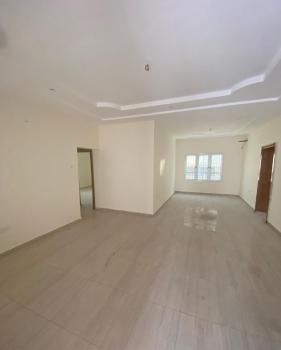 Brand New 2 Bedroom Serviced Apartment, Ikate, Lekki, Lagos, Flat for Rent