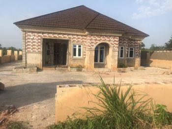 Land Measuring 648sqm in a Serene Environment, Havilah Park & Garden, Mowe Ofada, Ogun, Residential Land for Sale