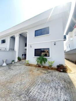 3 Rooms Office Space, Lekki Phase 1, Lekki, Lagos, Office Space for Rent