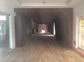 4 Bedrooms Wing of  Duplex &bq, Victoria Island (vi), Lagos, Commercial Property for Sale