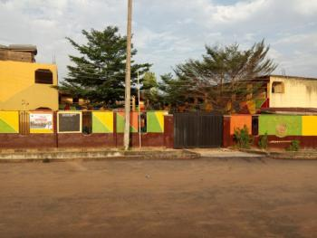 Government Approved School, Ashipa Road Amule Bus Stop Ayobo, Ipaja, Lagos, School for Sale