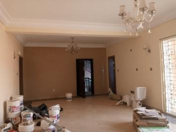 Serviced 3 Bedroom Flat, Jabi, Abuja, Flat for Rent