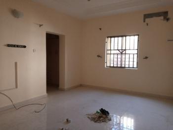 Serviced 3 Bedroom Flat with Bq, Jabi, Abuja, Flat for Rent