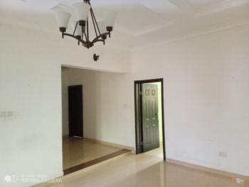 Luxury 3 Bedroom Apartment (upstair), Close to Expressway, Agungi, Lekki, Lagos, Flat for Rent