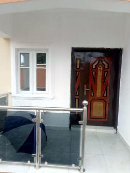 a Standard 3 Bedroom Flat, Before Novera Shoprite Ajah, Lekki Phase 2, Lekki, Lagos, Flat for Rent