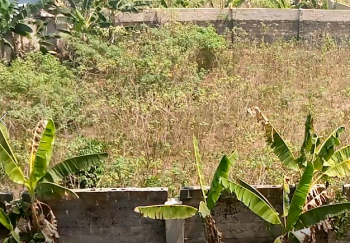 Land at a Choice Location, Behind Venus Hotel, Uyo, Akwa Ibom, Mixed-use Land for Sale