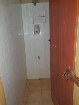 a Lovely Mini Flat, Vgc, Lekki, Lagos, Mini Flat for Rent