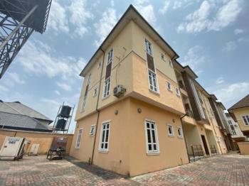 Well Finished 2 Bedroom Flat, South Lake Homes, Ologolo, Lekki, Lagos, Block of Flats for Sale