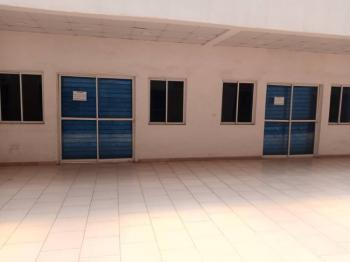 Lock-up Shops, Alade Market, Allen, Ikeja, Lagos, Shop for Rent