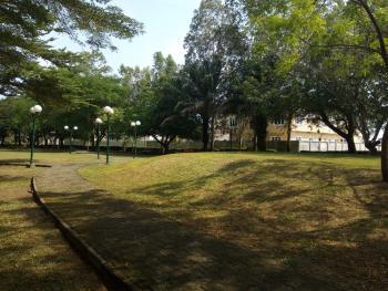 600 Sqm Land, Mayfair Gardens Estate, Awoyaya, Ibeju Lekki, Lagos, Residential Land for Sale