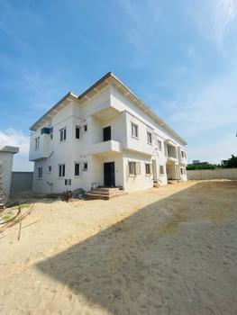 Beautiful  2 Bedroom Flat, Chevron Toll Gate, Lekki Expressway, Lekki, Lagos, Flat for Sale
