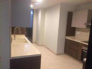 3 Bedroom Luxurious Finished Penthouse Apartment, Eko Atlantic City, Lagos, Flat / Apartment for Sale