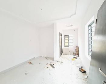3 Bedroom Spacious Semi-detached Bungalow, Oribanwa, Awoyaya, Ibeju Lekki, Lagos, House for Sale