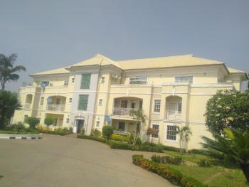 Nicely Finished 3 Bedroom Serviced Flat, Jabi, Abuja, Flat for Rent
