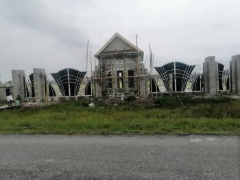 Houston Park, Ise Town, Ibeju Lekki, Lagos, Residential Land for Sale