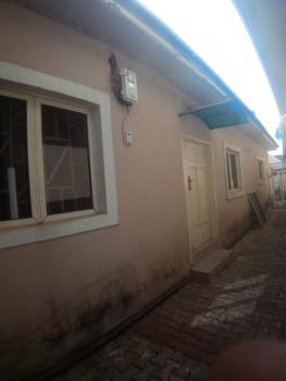 Two Bedroom Bungalow, Foreign Affairs Quarters, 1st Avenue, Gwarinpa, Abuja, Detached Bungalow for Rent