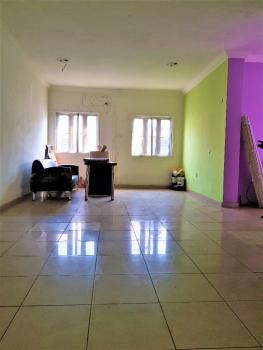 1 Large Unit Office Space in a Serene Neighborhood, Lekki Phase 1, Lekki, Lagos, Office Space for Rent