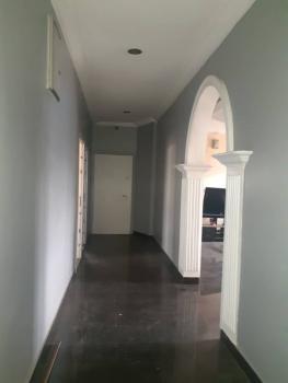Luxury 6 Bedroom Detached Duplex, Off Ajayi Aina Street, Gbagada, Lagos, Detached Duplex for Rent