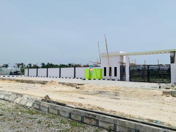 Land, Abraham Adesanya, Almond Green Estate, Okun-ajah, Ajah, Lagos, Residential Land for Sale